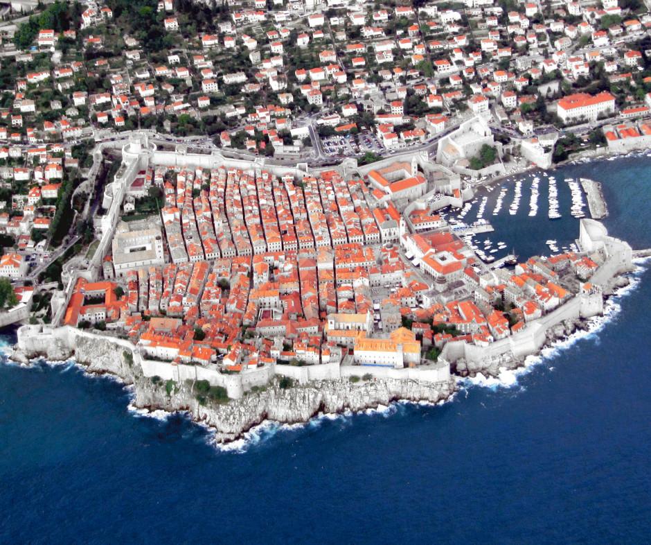 croatia-travel-service-dubrovnik-01