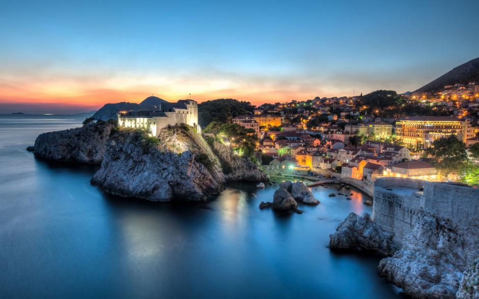 croatia-travel-service-dubrovnik-03