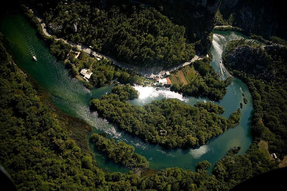 croatia-travel-service-cetina-01