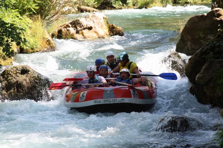 croatia-travel-service-cetina-03
