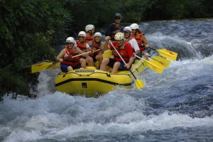 croatia-travel-service-cetina-04