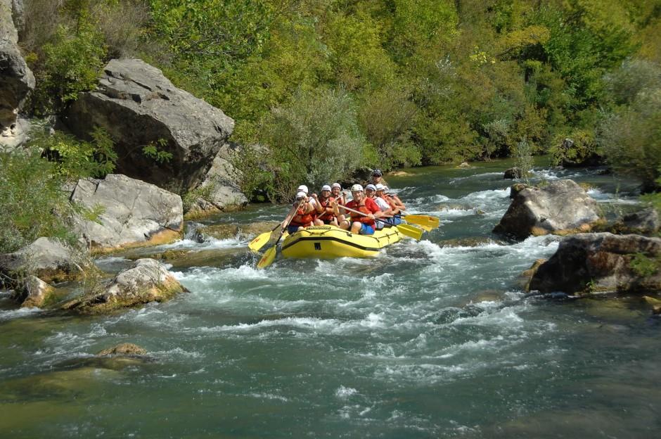 croatia-travel-service-cetina-05