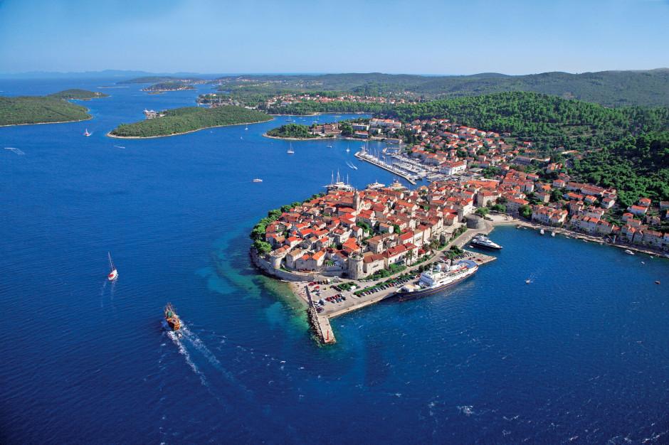 croatia-travel-service-korcula-01