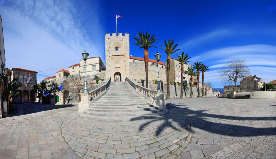 croatia-travel-service-korcula-02
