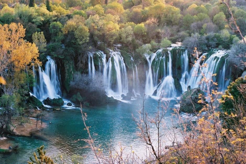 croatia-travel-service-kravica-01