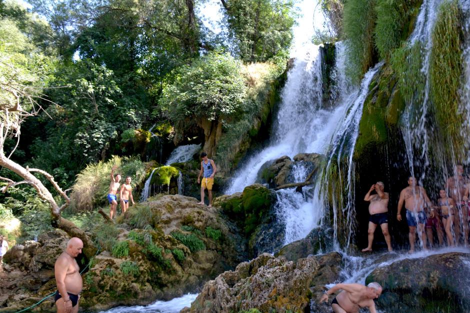 croatia-travel-service-kravica-02