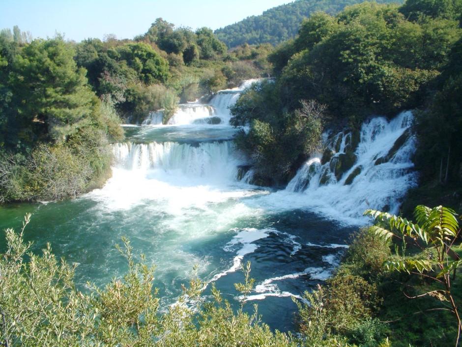 croatia-travel-service-krka-01