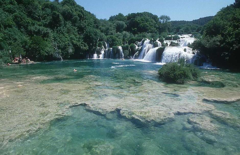 croatia-travel-service-krka-02