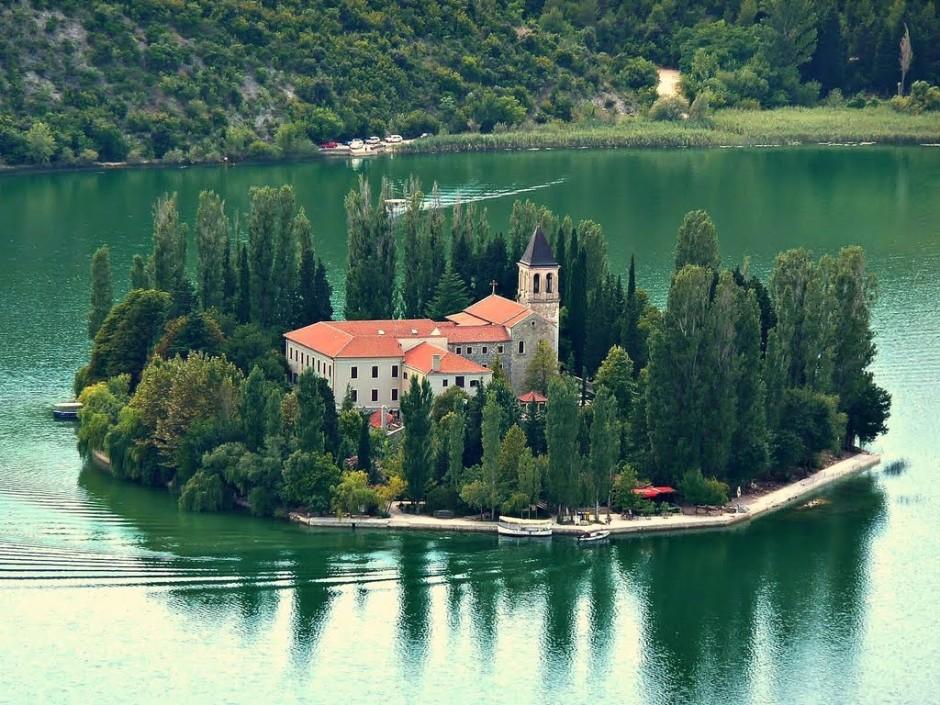 croatia-travel-service-krka-03