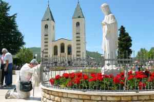 croatia-travel-service-medugorje-03