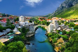 croatia-travel-service-mostar-01