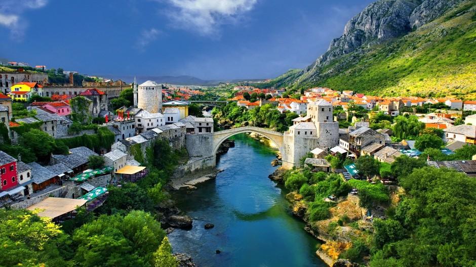 croatia-travel-service-mostar-01