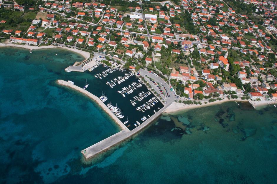 croatia-travel-service-peljesac-01