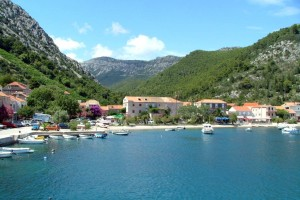 croatia-travel-service-peljesac-02