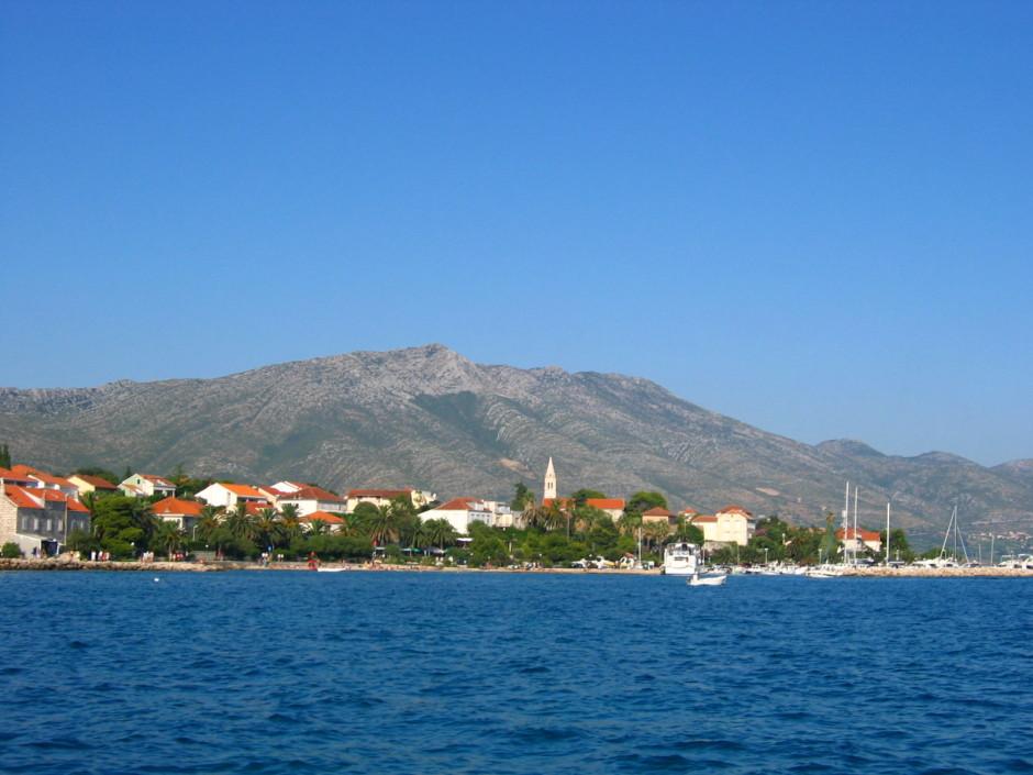 croatia-travel-service-peljesac-03