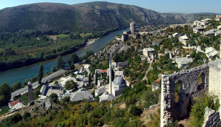 croatia-travel-service-pocitelj-02
