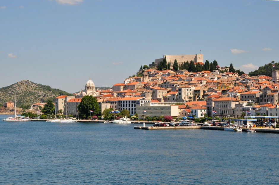 croatia-travel-service-sibenik-02