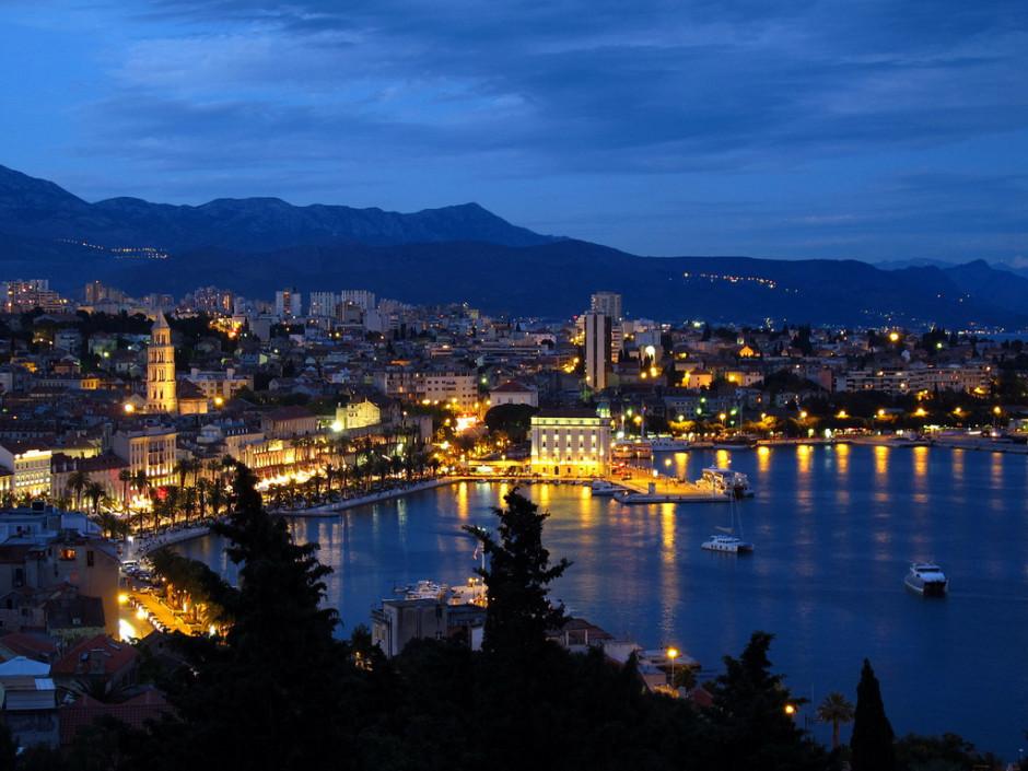 croatia-travel-service-split-01