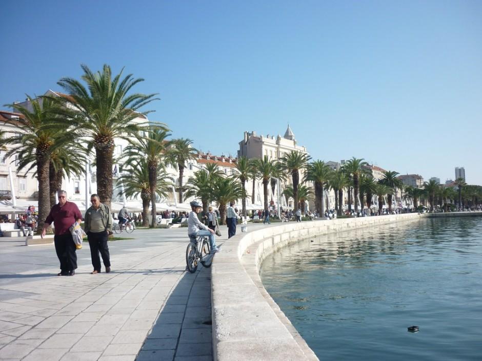 croatia-travel-service-split-02