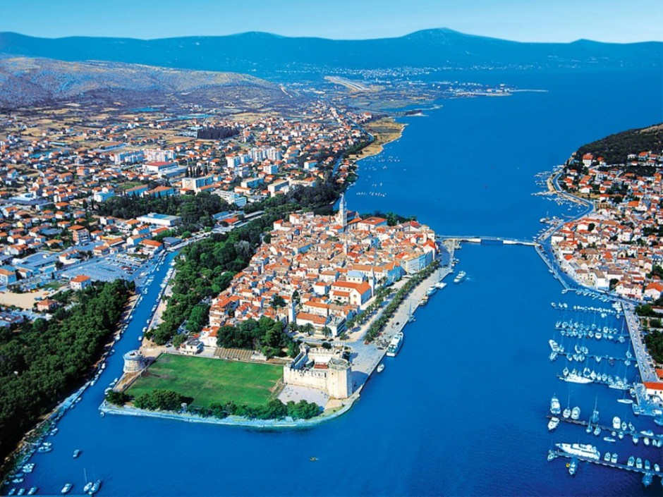 croatia-travel-service-trogir-01