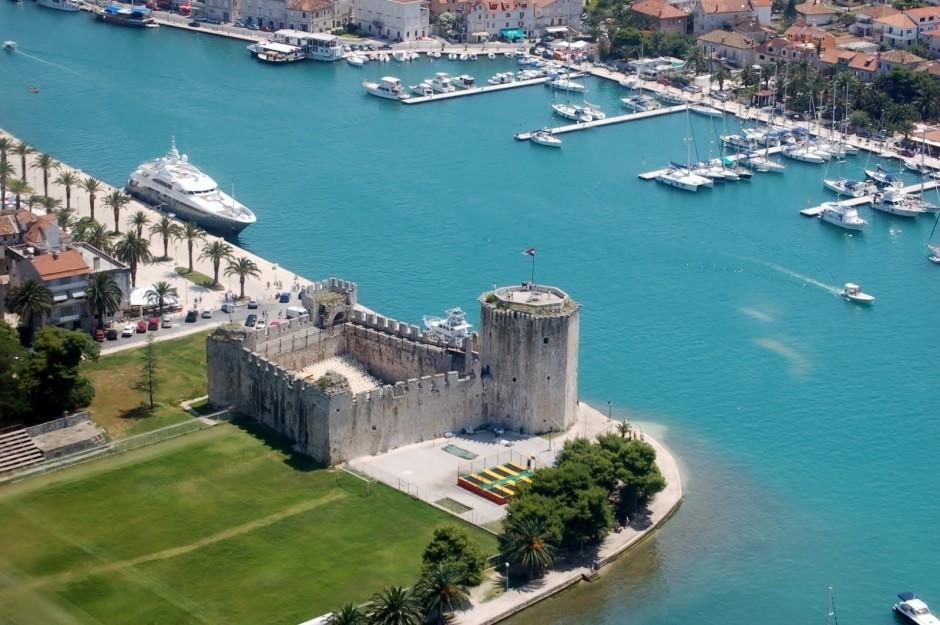 croatia-travel-service-trogir-02